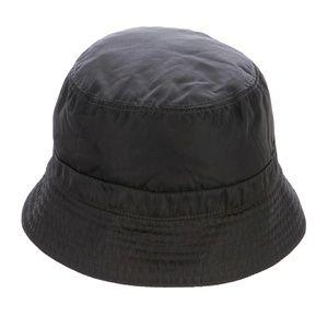 Prada Bucket Hat NWOT